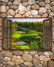 Golf poster 24 D4 17x11 Poster aos-poster-landscape-17x11-lifestyle-15