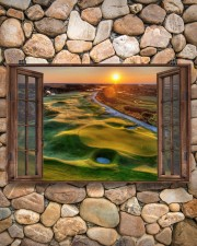 Golf poster 8 D3 17x11 Poster aos-poster-landscape-17x11-lifestyle-15