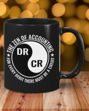 Accountant Mug 7 Mug ceramic-mug-lifestyle-06