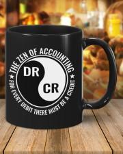 Accountant Mug 7 Mug ceramic-mug-lifestyle-09