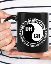 Accountant Mug 7 Mug ceramic-mug-lifestyle-35a