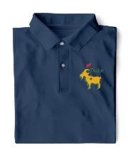 Golf Polo 59 Classic Polo front