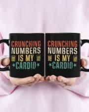Accountant Mug 2 Mug ceramic-mug-lifestyle-30