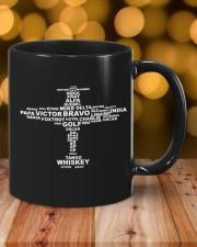 Pilot Mug 7 Mug ceramic-mug-lifestyle-06