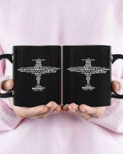 Pilot Mug 7 Mug ceramic-mug-lifestyle-30
