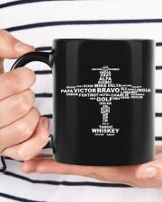 Pilot Mug 7 Mug ceramic-mug-lifestyle-35a