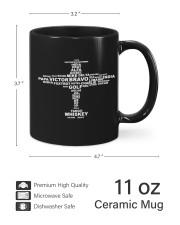 Pilot Mug 7 Mug ceramic-mug-lifestyle-62
