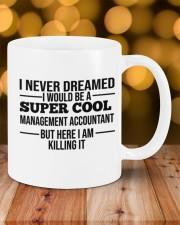 Accountant Mug 19 Mug ceramic-mug-lifestyle-06