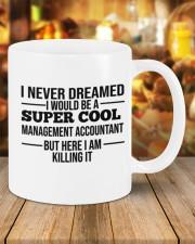 Accountant Mug 19 Mug ceramic-mug-lifestyle-09