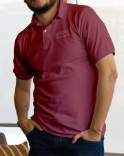 Golf Polo 28 Classic Polo garment-embroidery-classicpolo-lifestyle-01