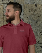 Golf Polo 28 Classic Polo garment-embroidery-classicpolo-lifestyle-08
