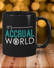 Accountant Mug 6 Mug ceramic-mug-lifestyle-06