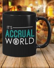 Accountant Mug 6 Mug ceramic-mug-lifestyle-09