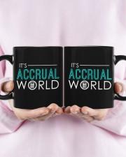 Accountant Mug 6 Mug ceramic-mug-lifestyle-30