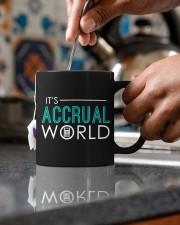 Accountant Mug 6 Mug ceramic-mug-lifestyle-60