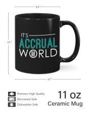 Accountant Mug 6 Mug ceramic-mug-lifestyle-62