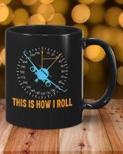 Pilot Mug 13 Mug ceramic-mug-lifestyle-06
