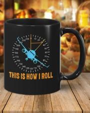 Pilot Mug 13 Mug ceramic-mug-lifestyle-09