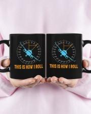 Pilot Mug 13 Mug ceramic-mug-lifestyle-30