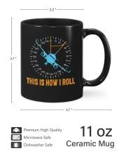 Pilot Mug 13 Mug ceramic-mug-lifestyle-62