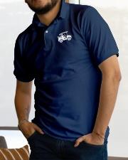 Golf polo 119 Classic Polo garment-embroidery-classicpolo-lifestyle-01