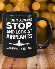 Pilot Mug 25 Mug ceramic-mug-lifestyle-06