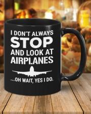Pilot Mug 25 Mug ceramic-mug-lifestyle-09