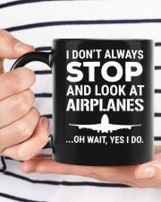Pilot Mug 25 Mug ceramic-mug-lifestyle-35a