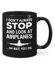 Pilot Mug 25 Mug front