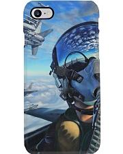 Pilot PC 4 Phone Case i-phone-8-case