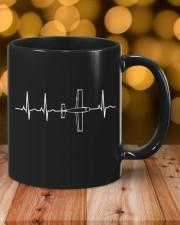 Pilot Mug 5 Mug ceramic-mug-lifestyle-06