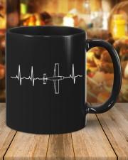 Pilot Mug 5 Mug ceramic-mug-lifestyle-09