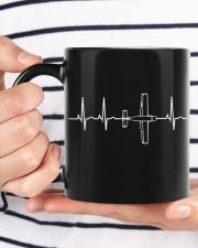 Pilot Mug 5 Mug ceramic-mug-lifestyle-35a