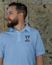 Golf Polo 75 D3 Classic Polo garment-embroidery-classicpolo-lifestyle-08