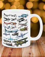 Pilot Mug 3 Mug ceramic-mug-lifestyle-06