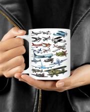 Pilot Mug 3 Mug ceramic-mug-lifestyle-25