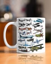 Pilot Mug 3 Mug ceramic-mug-lifestyle-50