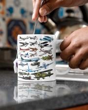 Pilot Mug 3 Mug ceramic-mug-lifestyle-60