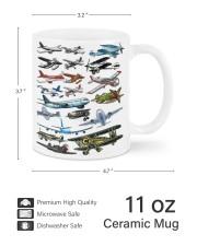 Pilot Mug 3 Mug ceramic-mug-lifestyle-62