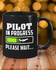 Pilot Mug 29 Mug ceramic-mug-lifestyle-06