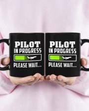 Pilot Mug 29 Mug ceramic-mug-lifestyle-30