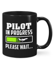 Pilot Mug 29 Mug front