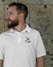 Golf Polo 81 D3 Classic Polo garment-embroidery-classicpolo-lifestyle-08