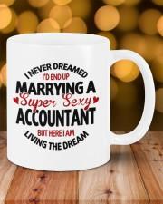 Accountant Mug 9 Mug ceramic-mug-lifestyle-06