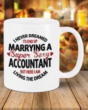 Accountant Mug 9 Mug ceramic-mug-lifestyle-09