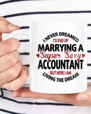 Accountant Mug 9 Mug ceramic-mug-lifestyle-35a
