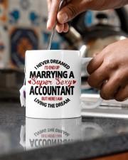 Accountant Mug 9 Mug ceramic-mug-lifestyle-60