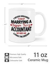 Accountant Mug 9 Mug ceramic-mug-lifestyle-62