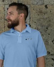 Golf Polo 38 Classic Polo garment-embroidery-classicpolo-lifestyle-08