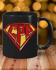 Accountant Mug 21 Mug ceramic-mug-lifestyle-06